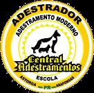 Central Adestramento